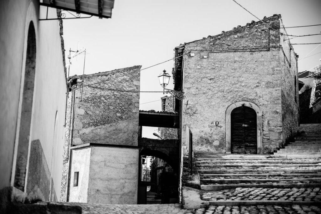 Navelli (AQ) | Fine Art Photography