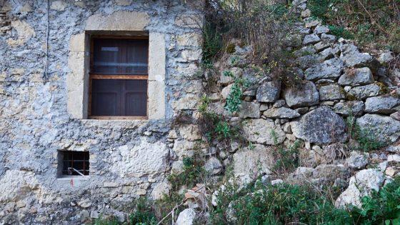Castel di Sangro (AQ) | Fine Art Photography