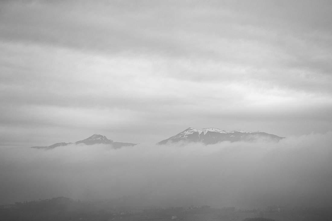 Monteprandone (AP) | Fine Art Photography