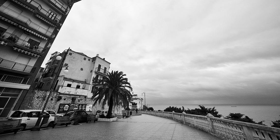 Ortona (CH) | Fine Art Photography