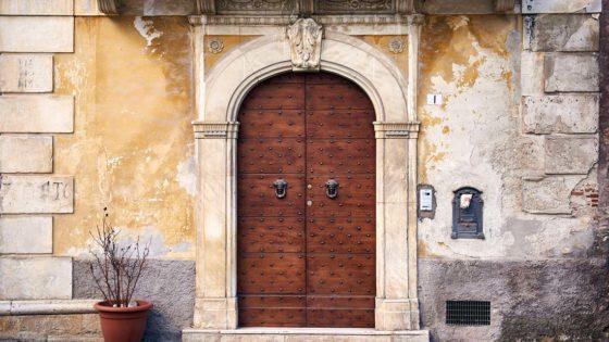 Fontecchio (AQ) | Fine Art Photography